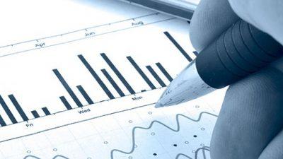 کتاب آمار و احتمال پایه یازدهم