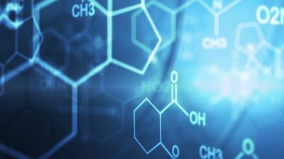 جزوه فصل اول شیمی پایه یازدهم