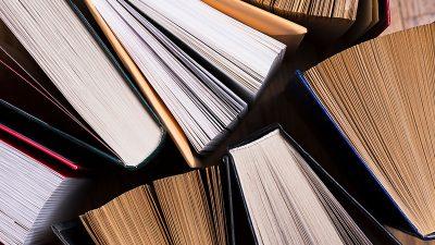 معرفی عناوین و ساختار کتب پایه دوازدهم + جدول ساعات درسی