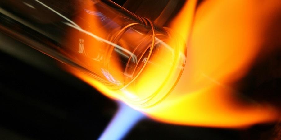 جزوه فصل دوم شیمی پایه یازدهم