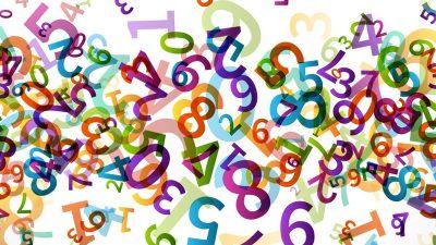 نمونه سوال نوبت دوم ریاضی پایه یازدهم