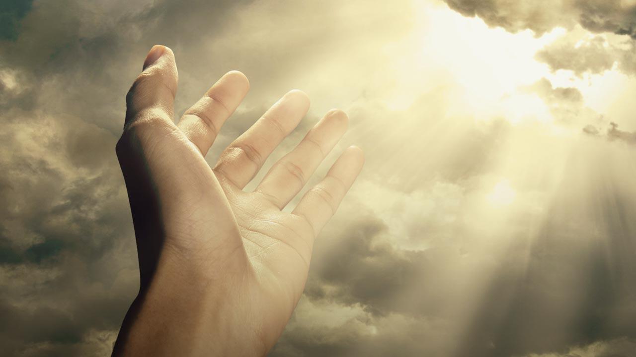 کتاب تعلیمات ادیان الهی و اخلاق پایه دوازدهم