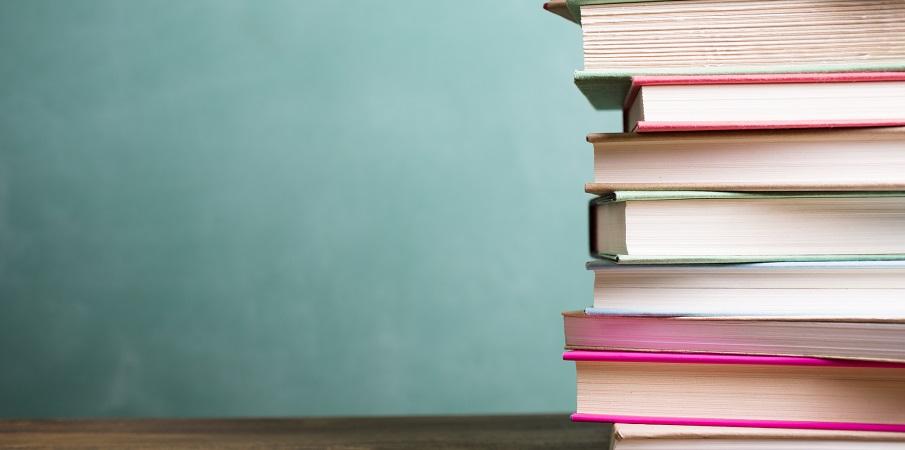 کاهش ساعت درسی پایه دوازدهم