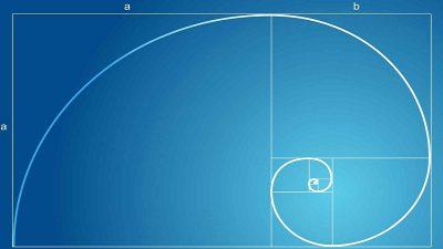 نمونه سوال فصل اول ریاضی پایه دهم