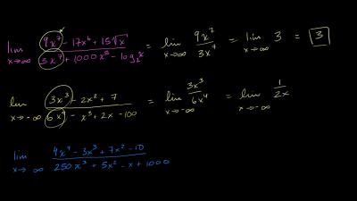 حل تمرین فصل سوم ریاضی پایه دوازدهم