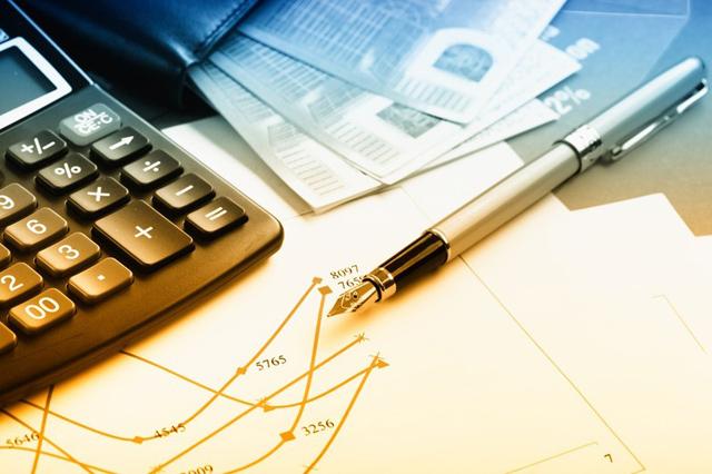 علم تحلیل تولید، توزیع و مصرف کالاها و خدمات