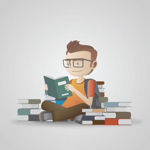 بهترین روشهای مطالعه برای دانش آموزان